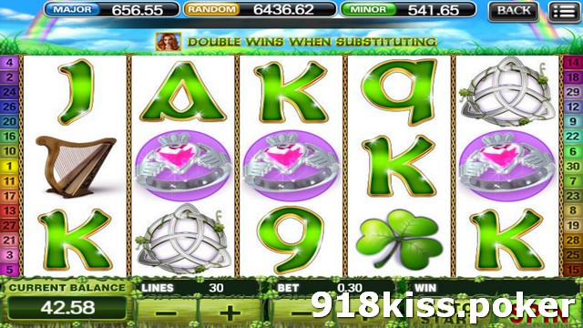 918kisspoker00001