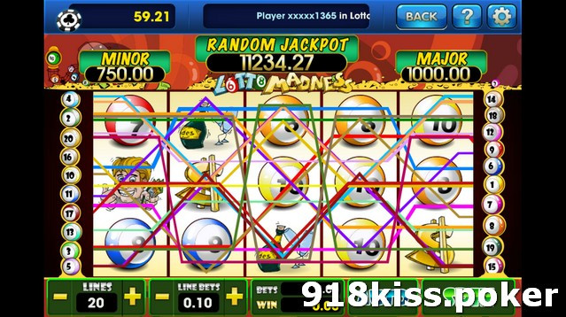 bet lotto 247 software 21
