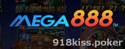 Mege888